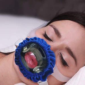 CPAPhero CPAP Mask Liners