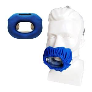 CPAPhero DreamWear Reusable Full Face CPAP Mask Liner