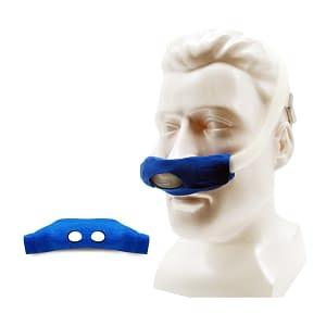 CPAPhero DreamWear Nasal CPAP Mask Liners