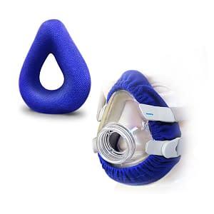 CPAPhero Universal Full Face CPAP Mask Liner