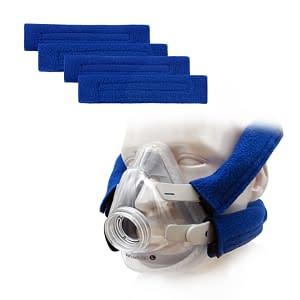 CPAPhero Universal CPAP Mask Straps