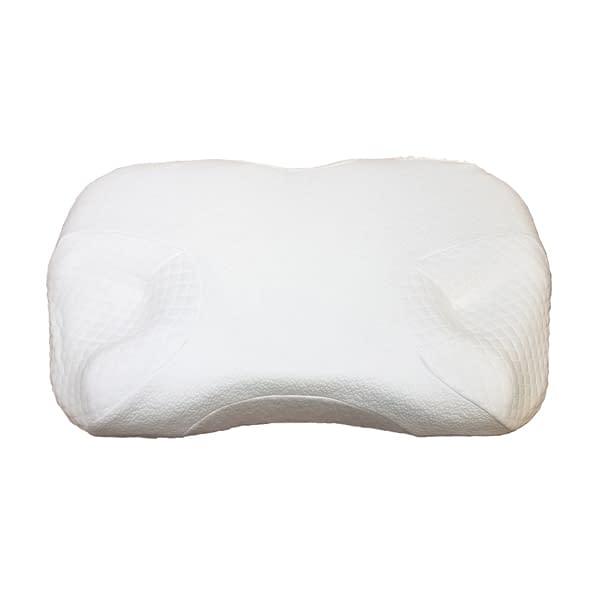 CPAPhero Hero CPAP Pillow