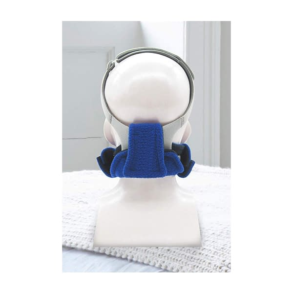 CPAPhero CPAP Neck Pad