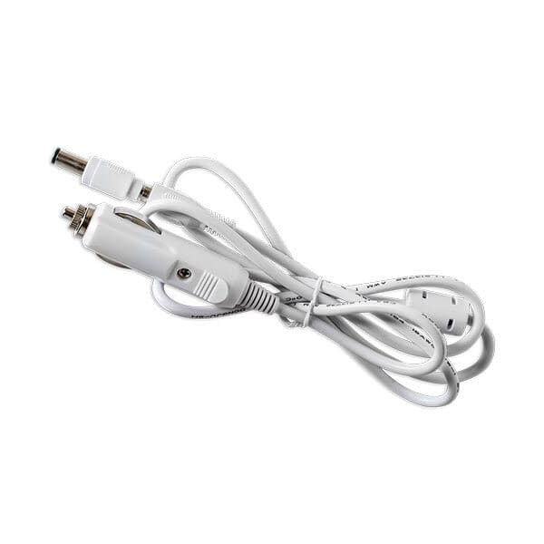 Battery Power Solutions Auto Charge DC Cable
