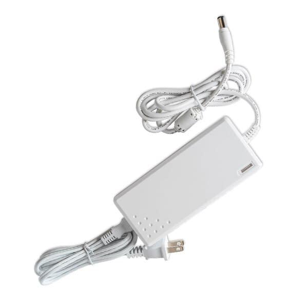 Freedom V² AC Power Supply