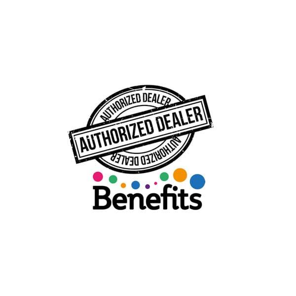 BPS Authorized Dealer Benefits
