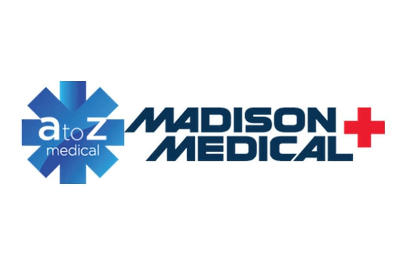A to Z Medical + Madison Medical