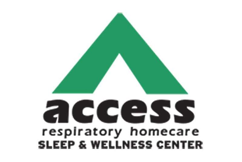 Access Respiratory Homecare