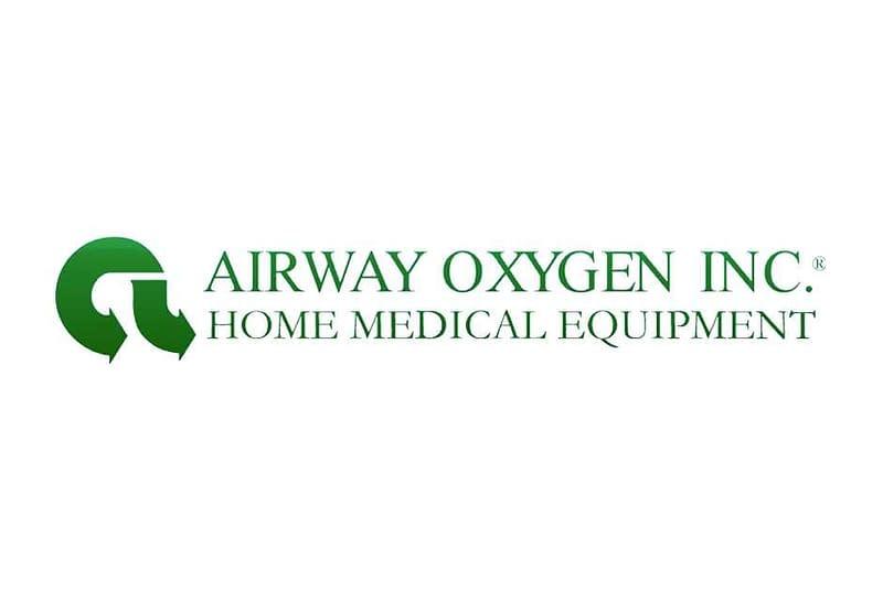 Airway Oxygen Inc.