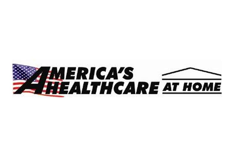 America's Healthcare At Home