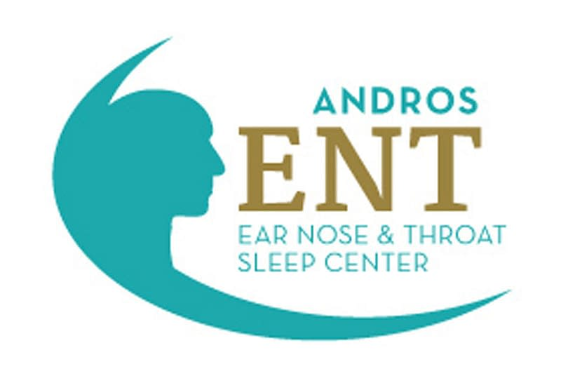 Andros ENT and Sleep Center