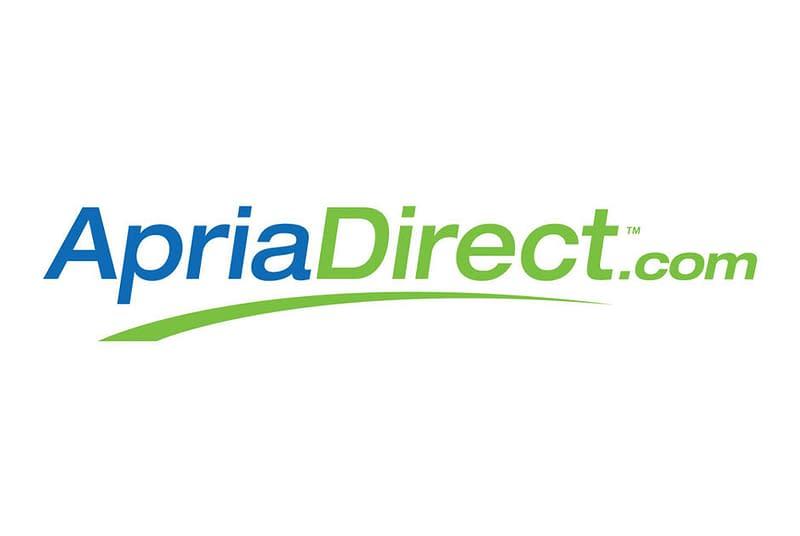 ApriaDirect