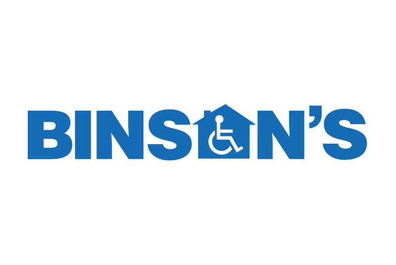 Binson's Home Health Care Centers