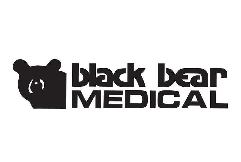 Black Bear Medical