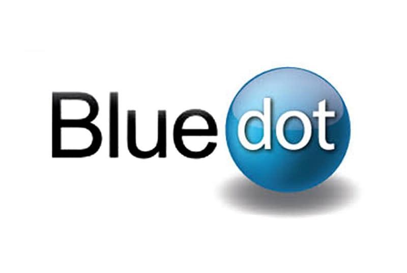 Blue Dot Medical