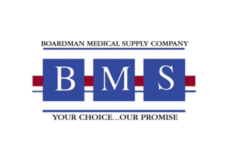 Boardman Medical Supply