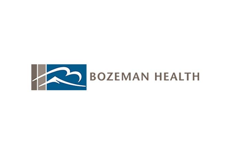 Bozeman Deaconess Health Services