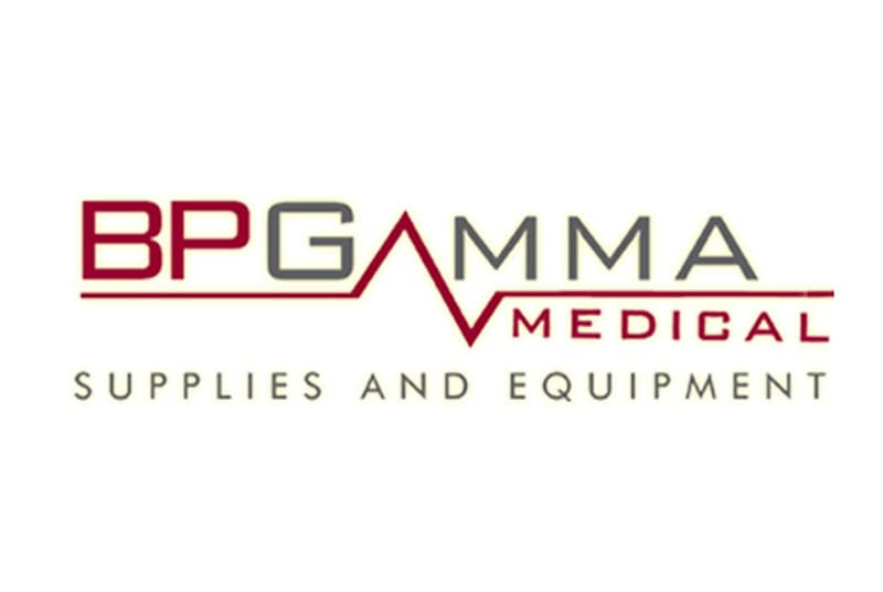 BP Gamma Medical Supply