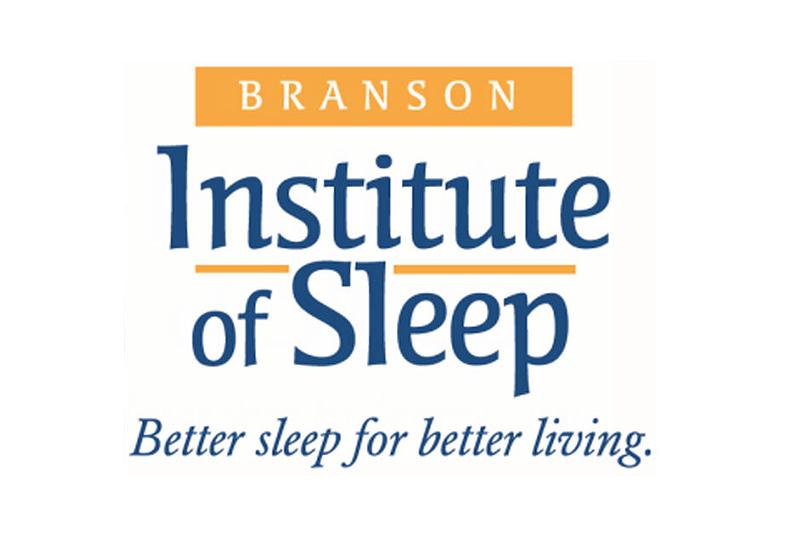 Bransons Pulmonary & Sleep Medicine
