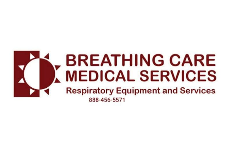 Breathing Care Medical Services