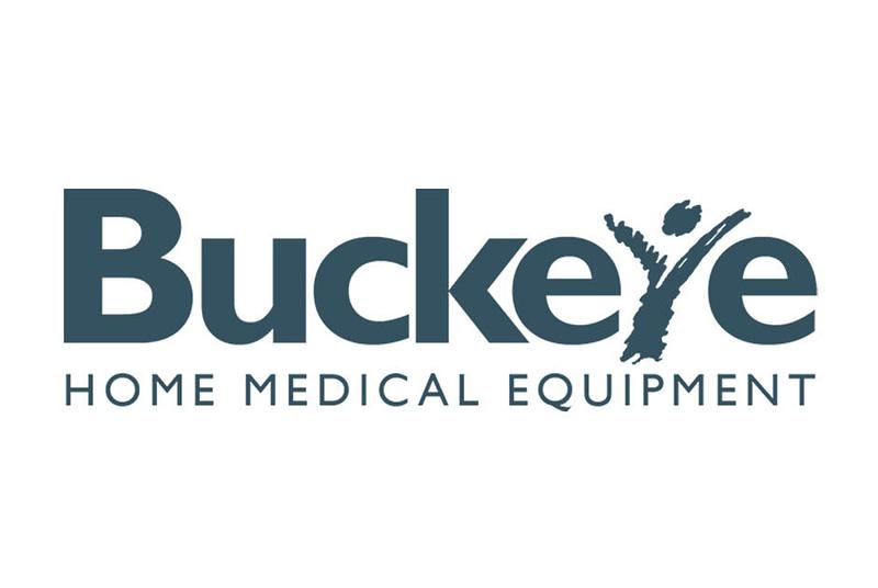 Buckeye Home Health Center