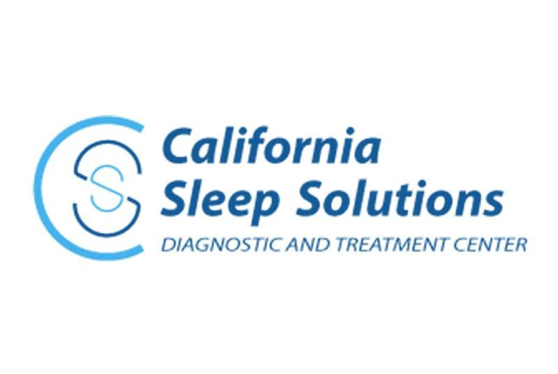 California Sleep Solutions