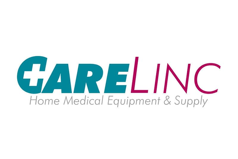 CareLinc Medical Equipment & Supply