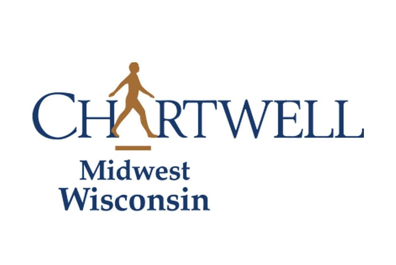 Chartwell Midwest Wisconsin (formerly UW Health)