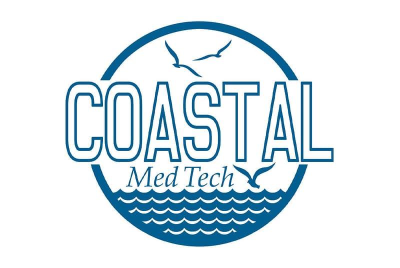 Coastal Med-Tech