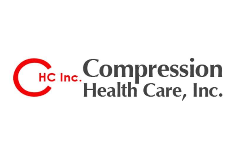 Compression Health Care