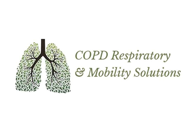 COPD Respiratory & Mobility Services
