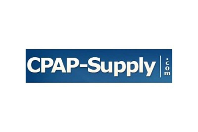 CPAP-Supply.com