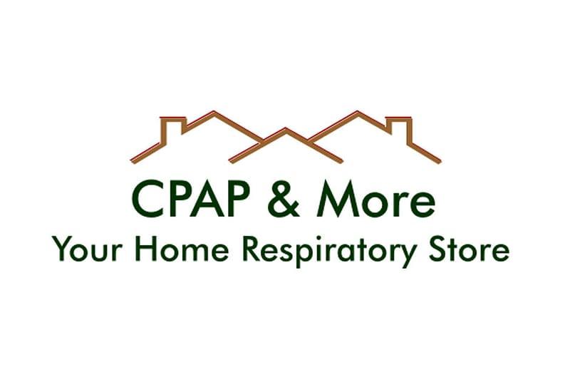 CPAP & More