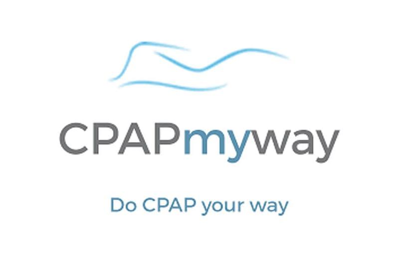 CPAPmyway.com