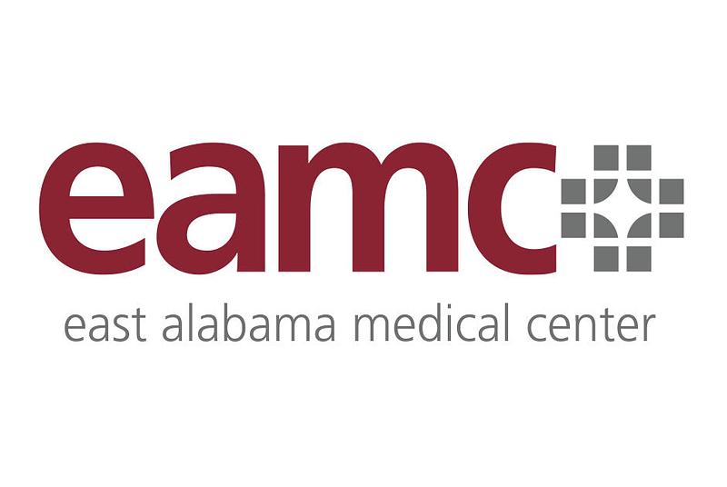 East Alabama HomeMed