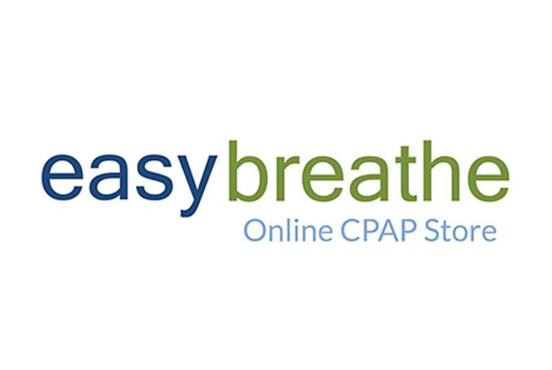 Easy Breathe Inc