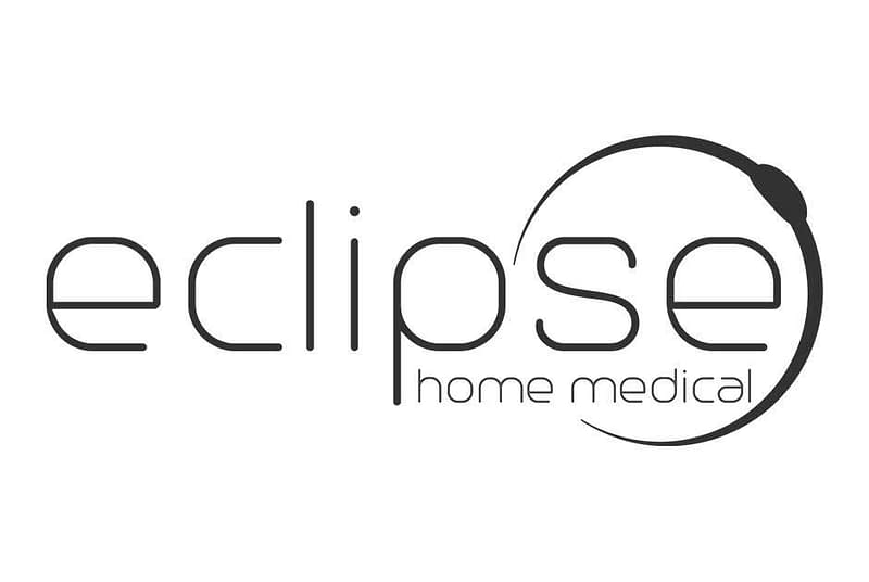 Eclipse Mobility