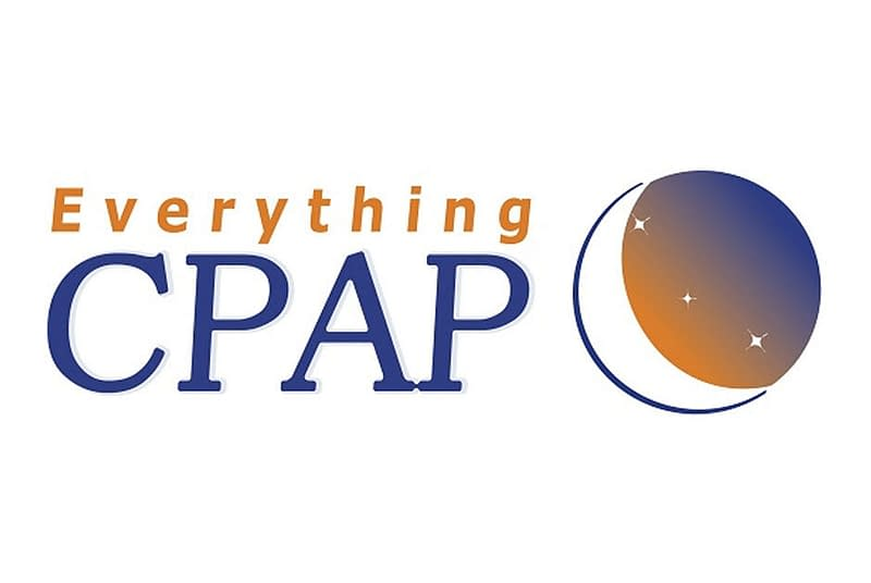 Everything CPAP
