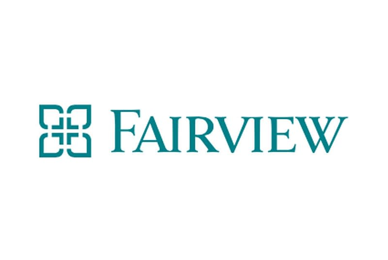Fairview Home Medical Equipment