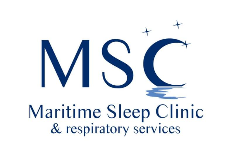 Maritime Sleep Clinic & Respiratory Services