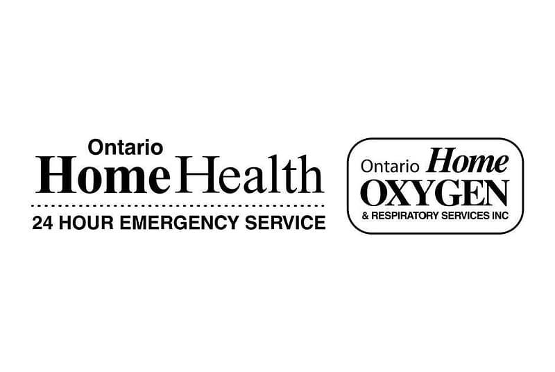 Ontario Home Health